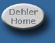 Dehler-Profi