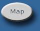Dehlerfahrer Map