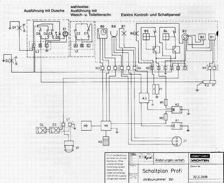 Nett Peugeot 406 Schaltplan Ideen - Der Schaltplan - greigo.com